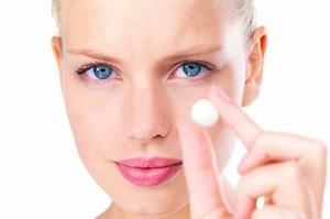 Вред янтарной кислоты для здоровья